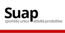 SUAP On Line